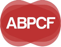 ABPCF